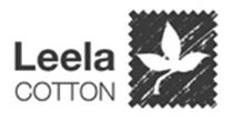 Leela_Cotton_Logo_grau