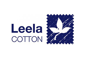 Leela Cotton -bis Gr. 116-
