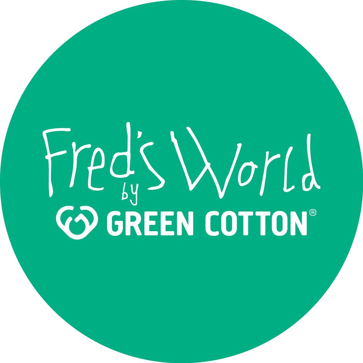 Fred´s World
