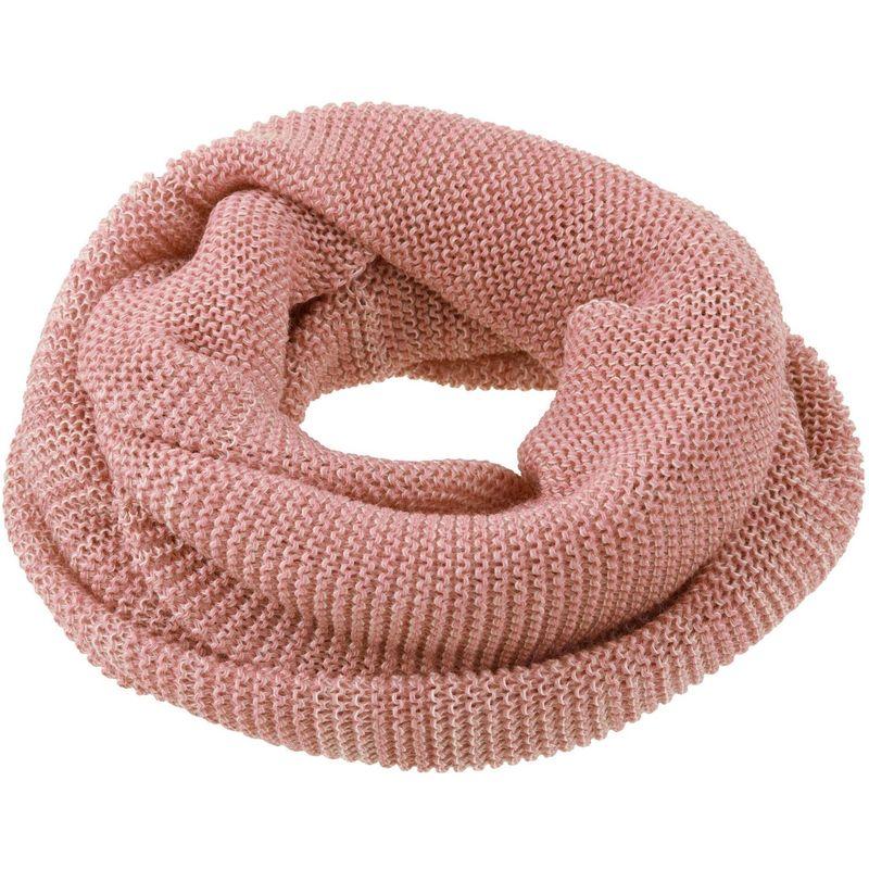11/&14 cm Disana Stilleinlagen aus Wolle-Seide